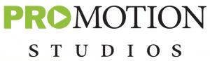 Trainer Communications - Promotion Studios - Video Production