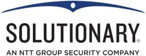 client - logo - solutionary
