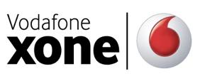 client - logo - vodafone xone