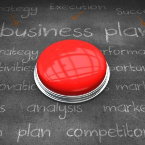 Trainer Communications - Execution of Plan