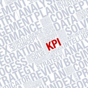 #metricsmatter-kpi-scorecards
