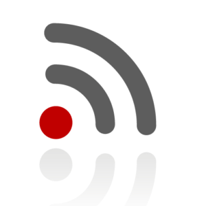 social-blog-icon