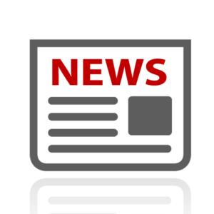 social-news-icon