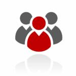 trainer_consumer_icon_600x600