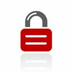 trainer_security_icon_600x600