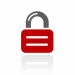 trainer_security_icon_600x600