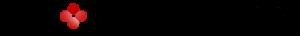Netpowerandlight