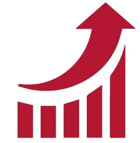 #metricsmatter-logo