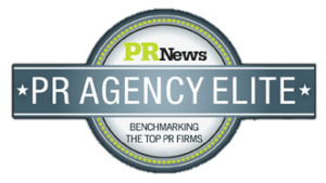 Trainer Communications - PR News - PR Agency Elite Awards