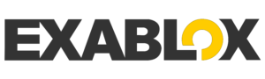 client - logo - exablox