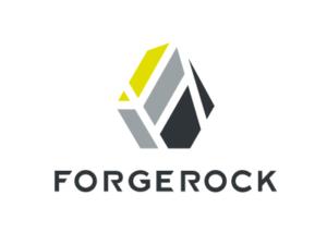 client - logo  - forgerock