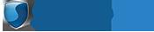 client - logo - spectorsoft