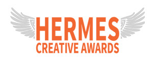 Trainer Communications - Hermes Creative Gold Awards 2013
