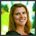 Trainer Communications - Angela Griffo - Vice President
