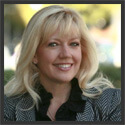 Trainer Communications - Susan Thomas - President & CEO