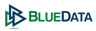 Trainer Communications - BigData Client - Bluedata