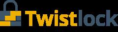 twistlock 1