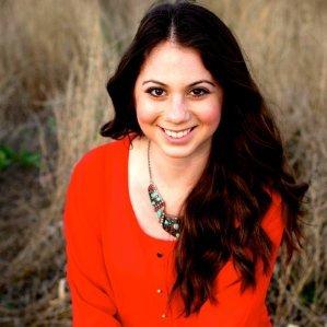 Justine Jordan - Trainer Communications