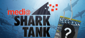 MST2015 - Survive The Media SharkTank
