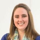 Kristina Richmann - Senior Account Executive - Big Data Practice