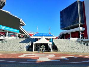 Levis-Stadium-Entry Point-1024x768