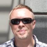Steve Wilkes - CTO - Striim