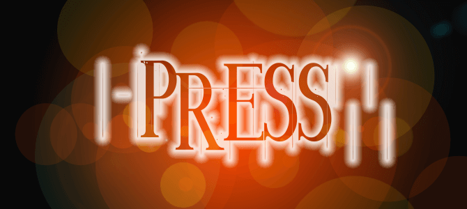 10Fold Press Releases