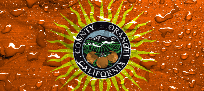 10Fold - Southern California Office - OC