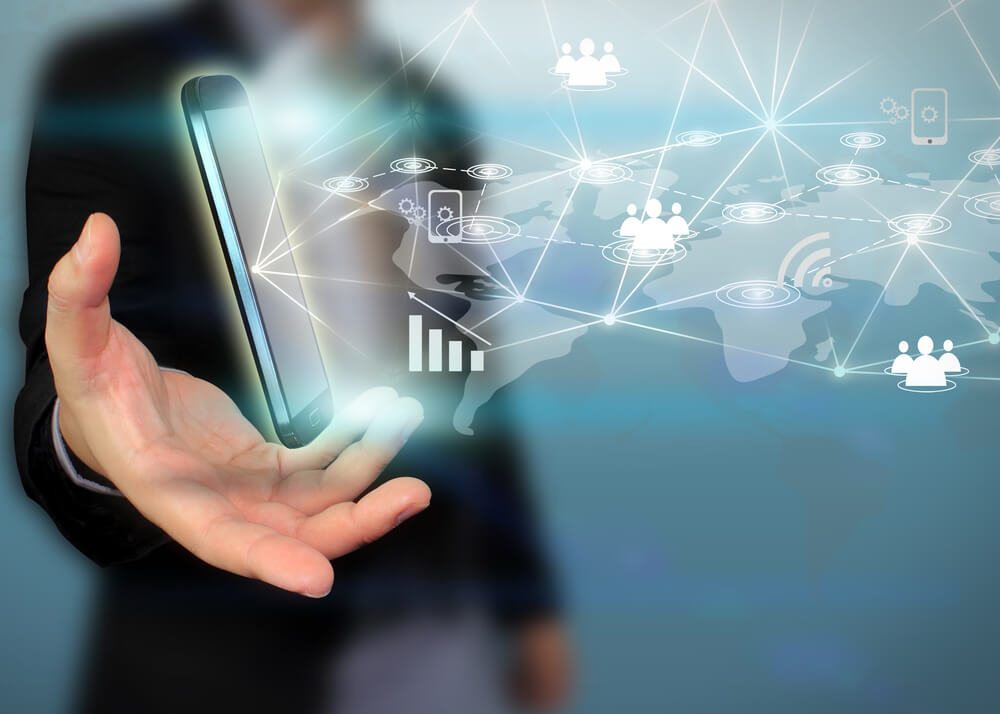 mobile-marketing-is-essential-for-sales-growth-in-2016