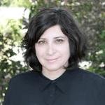 Connie Guglielmo - CNET News - 10Fold MST2016