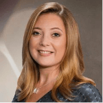 Harriet Taylor - CNBC - 10Fold MST2016