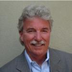 Mark Albertson - CBS - Blasting News - 10Fold MST2016