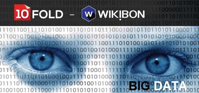 BDH-2017-10Fold-WIKIBON-Event-640x300