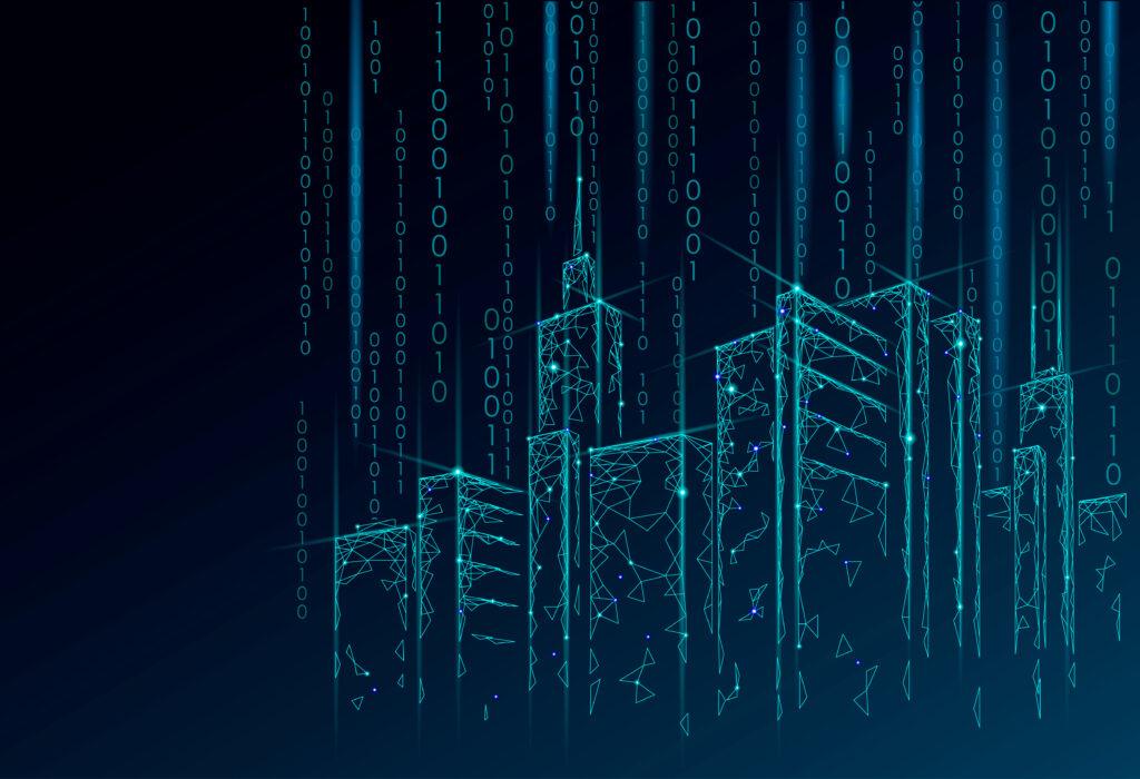 Analytics, Big Data, Cloud Computing - Domain Expertise - 10Fold