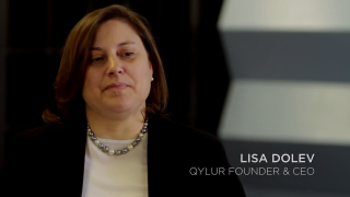 Qylur – Company Vision & Launch Video