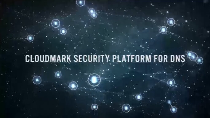 Cloudmark - IT Security - Product Introduction