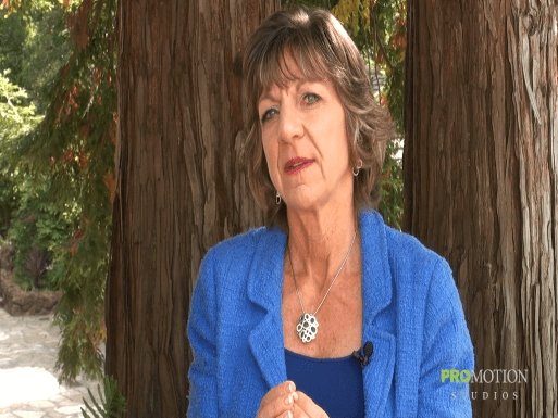 KLR Consulting Testimonial