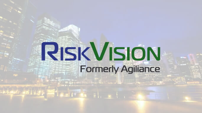 RiskVision 2016
