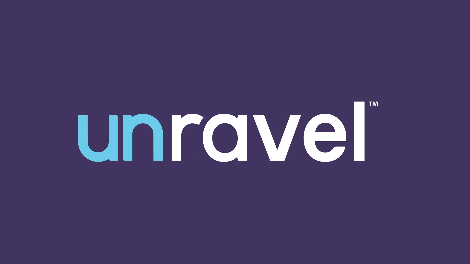 Unravel Corporate Overview