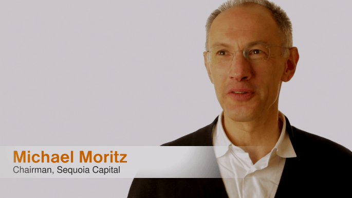 [24]7 – Case Study Video – The State of Customer Service
