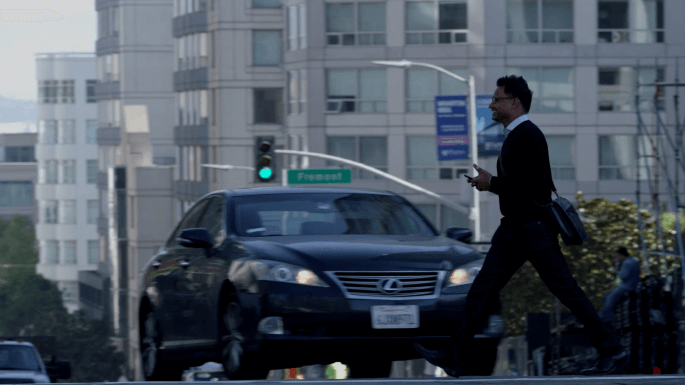 AppDynamics – Mission & Vision Video