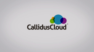 CallidusCloud – Product Introduction – Lead To Money – Animation