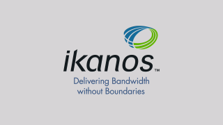 Ikanos – Product Introduction – Animation