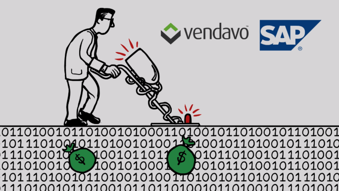 Vendavo – Solution Overview – Animation Video