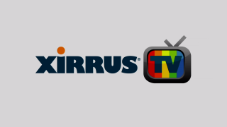 Xirrus – XirrusTV – Technology Overview – White Board Video